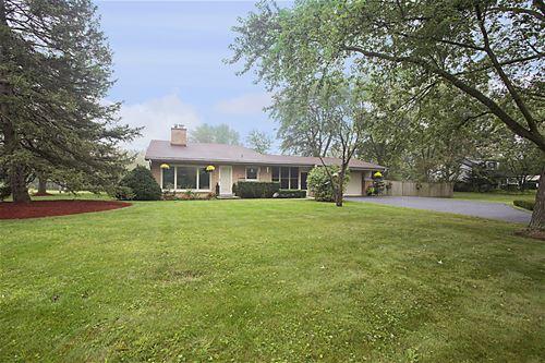 28W351 Garys Mill, Winfield, IL 60190