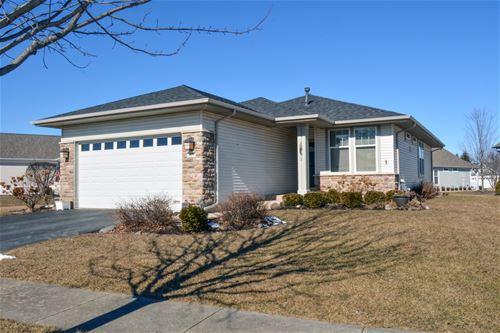 13639 Windy Prairie, Huntley, IL 60142