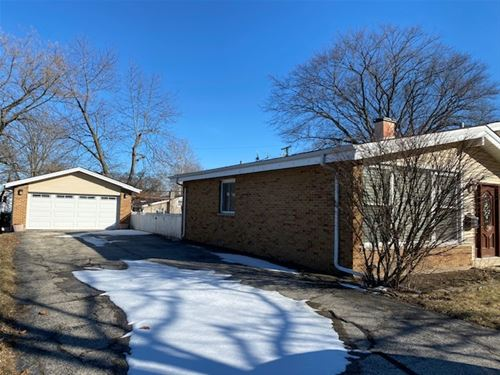 221 Washington, Glenview, IL 60025