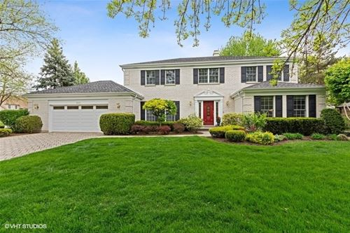 2161 N Charter Point, Arlington Heights, IL 60004