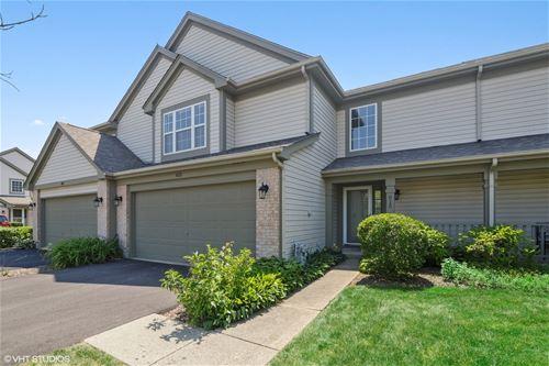 615 Arrowwood, Lindenhurst, IL 60046