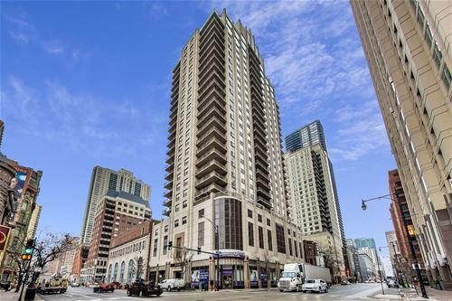 635 N Dearborn Unit 1406, Chicago, IL 60654 River North