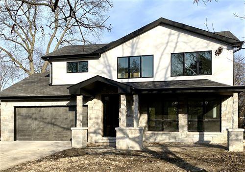 621 Windsor, Glenview, IL 60025