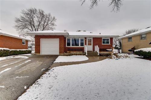259 New, Lombard, IL 60148