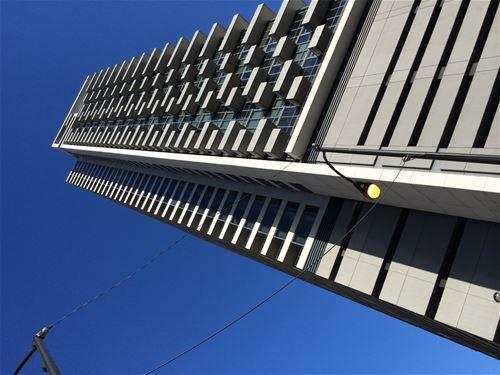 235 W Van Buren Unit 1404, Chicago, IL 60607 The Loop
