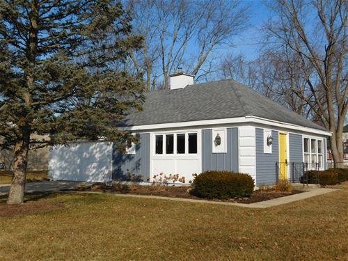 30 Beau Meade, Oswego, IL 60543