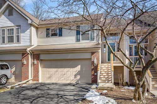 50 Samuel Unit 13-2, Streamwood, IL 60107