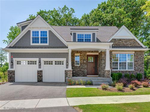 1560 Woodview, Northbrook, IL 60062