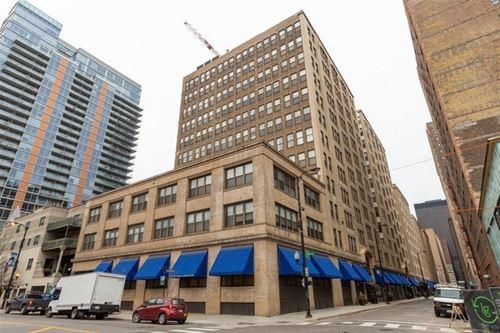 780 S Federal Unit 704, Chicago, IL 60605