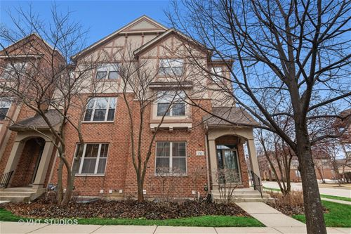 1762 Tudor, Northbrook, IL 60062