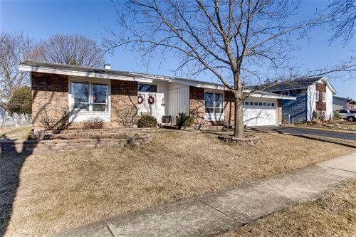 6819 Woodridge, Woodridge, IL 60517