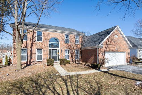1590 Barrington, Algonquin, IL 60102