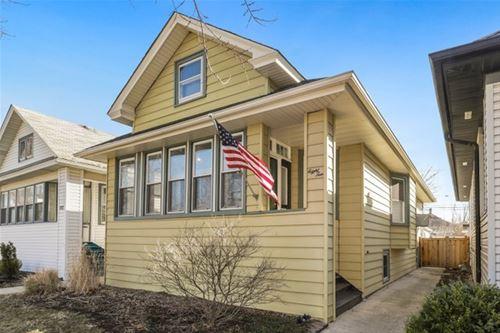 810 N Taylor, Oak Park, IL 60302