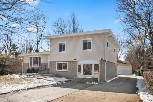 520 Pine, Deerfield, IL 60015