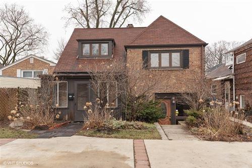 2711 Elgin, Evanston, IL 60201