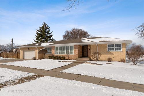 1480 Center, Des Plaines, IL 60018