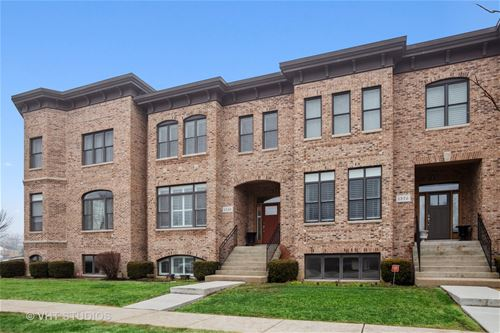 1530 W Northwest, Arlington Heights, IL 60004