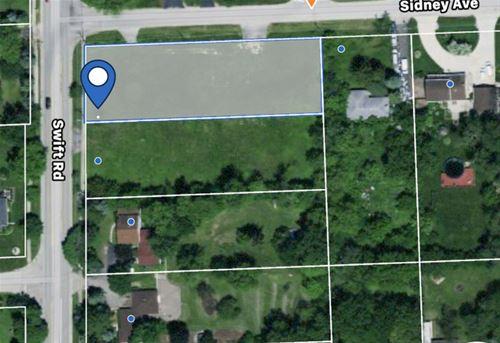 2N181 N Swift, Lombard, IL 60148