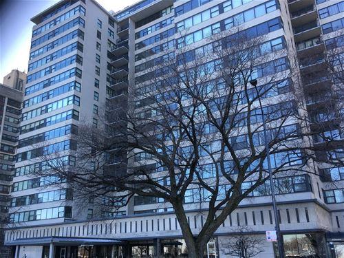 3440 N Lake Shore Unit 4B, Chicago, IL 60657 Lakeview