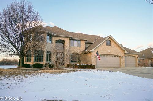 22844 Lakeview Estates, Frankfort, IL 60423