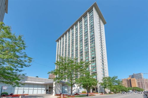 3600 N Lake Shore Unit 1310, Chicago, IL 60613 Lakeview
