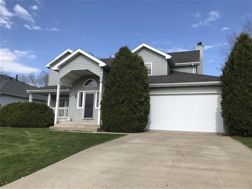 1251 Northwestern, Gurnee, IL 60031