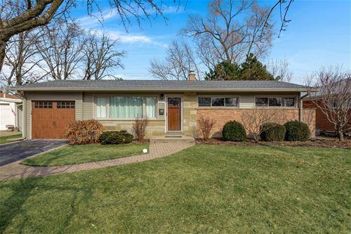 1029 Longaker, Northbrook, IL 60062
