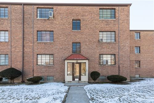 749 E 84th Unit 2W, Chicago, IL 60619 Chatham