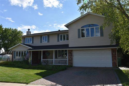 509 Gateshead, Elk Grove Village, IL 60007