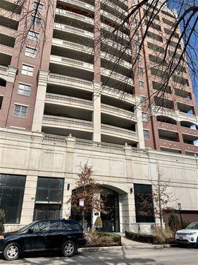828 W Grace Unit 1102, Chicago, IL 60613