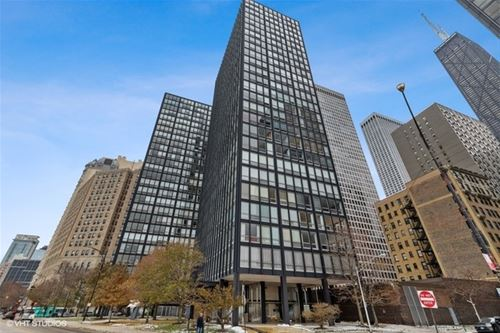 880 N Lake Shore Unit 4B, Chicago, IL 60611 Streeterville