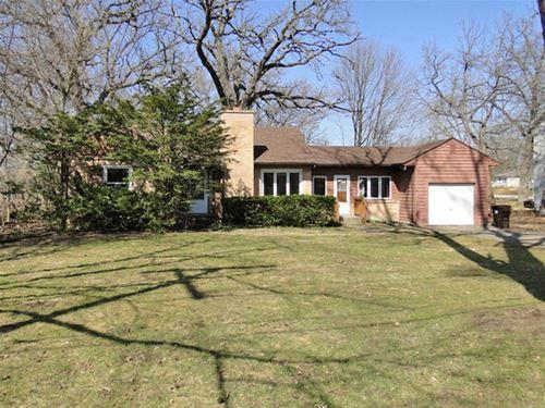 164 Carpenter, Crystal Lake, IL 60014