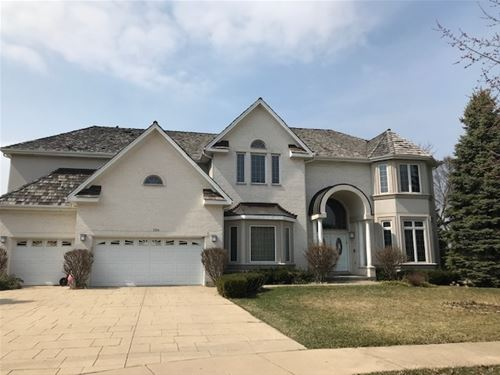 3234 Glenbrook, Northbrook, IL 60062