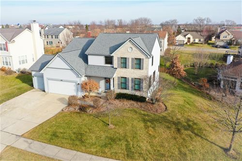845 Red Barn, Elgin, IL 60124