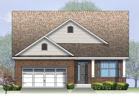 775 Fairway, Addison, IL 60101