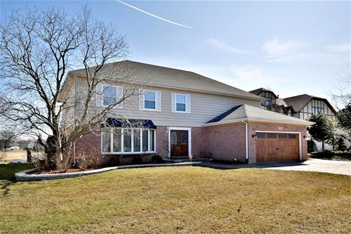 265 Hillandale, Bloomingdale, IL 60108
