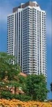 440 N Wabash Unit 4309, Chicago, IL 60611 River North