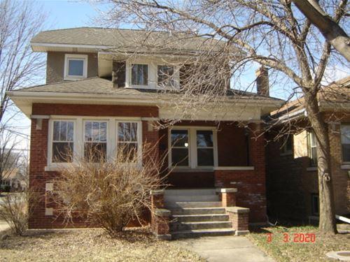 1001 Lombard, Oak Park, IL 60302