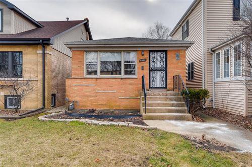 6962 N Owen, Chicago, IL 60631