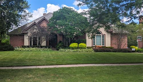 1714 Mulberry, Libertyville, IL 60048
