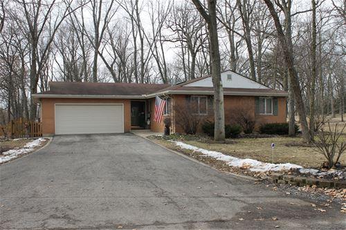 422-427 Gates, Elburn, IL 60119
