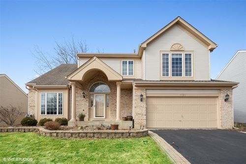 3790 Blackberry, Lake In The Hills, IL 60156