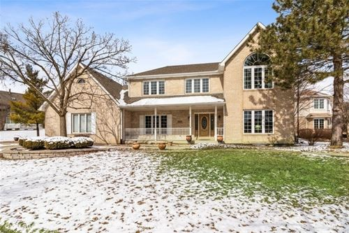 16960 Yearling Crossing, Orland Park, IL 60467