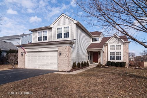 2335 Lexington, Naperville, IL 60540