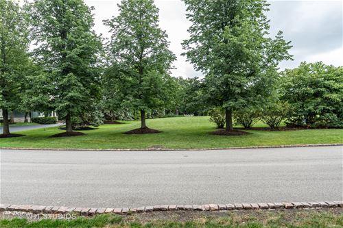 1615 W Broadland, Lake Forest, IL 60045