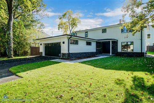 270 Sheridan, Glencoe, IL 60022