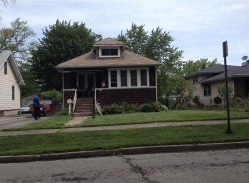 314 E Oak, Villa Park, IL 60181