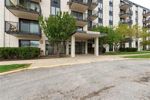 9128 W Terrace Unit 1E, Niles, IL 60714