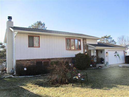 2705 Norway Pine, Rockford, IL 61109