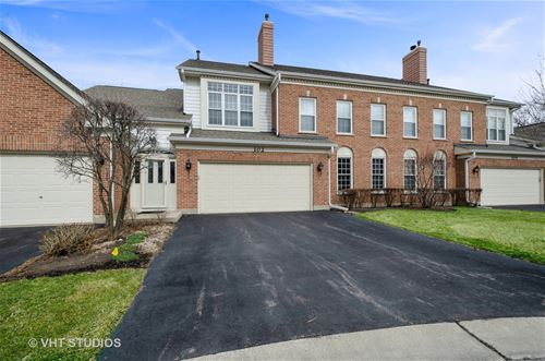 102 Wellesley, Glenview, IL 60026